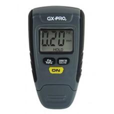 Толщиномер GX CT-01