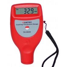 Толщиномер TG-8828FN