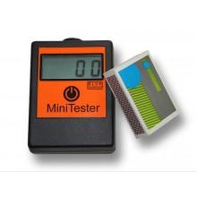 Товщиномір Mini Tester A-10-FE