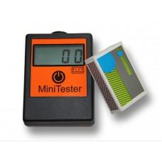 Толщиномер Mini Tester A-10-FE